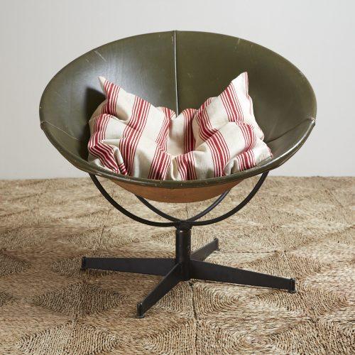 INC0010-Saucer-Chair-by-Max-Gottschalk-0004