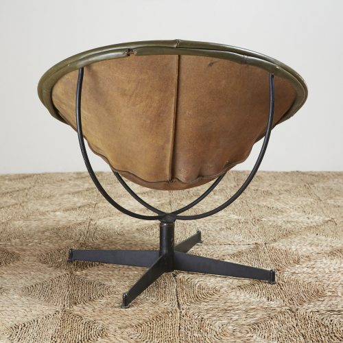 INC0010-Saucer-Chair-by-Max-Gottschalk-0006