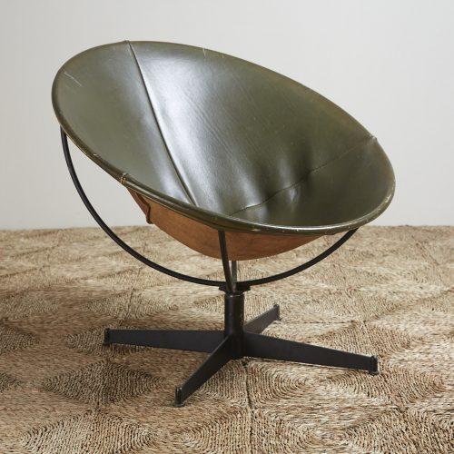 INC0010-Saucer-Chair-by-Max-Gottschalk-0008