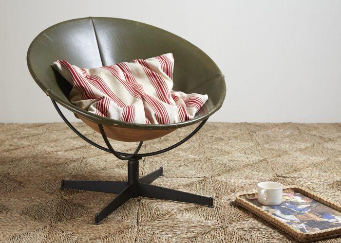 INC0010-Saucer-Chair-by-Max-Gottschalk-0018-1