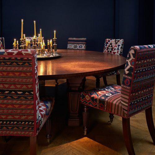 INC0076 – Mahogany Dining Table – Blue Room-0007-HALF-SQU