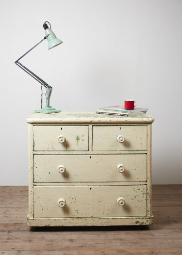INC0119-Painted-Chest-of-Drawers-0002-1