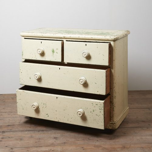 INC0119-Painted-Chest-of-Drawers-0005