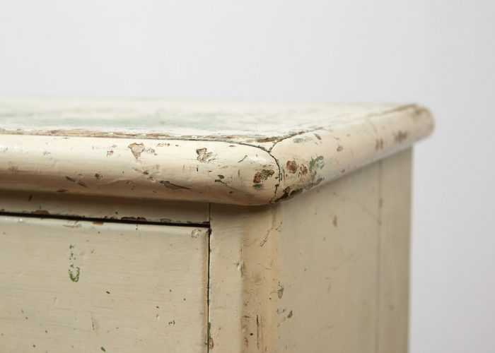 INC0119-Painted-Chest-of-Drawers-0012