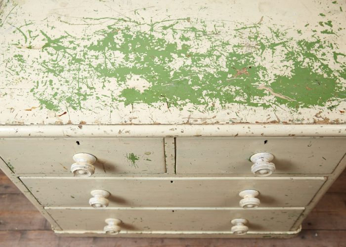 INC0119-Painted-Chest-of-Drawers-0013