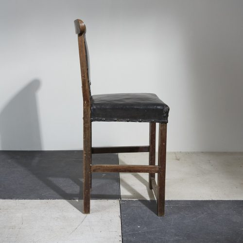 INC0151-Antique-Bar-Stool-0007