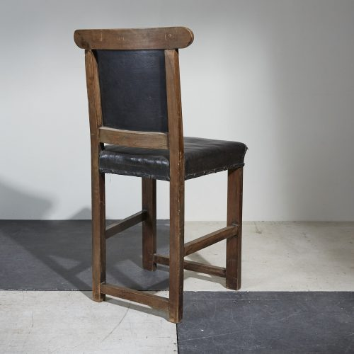 INC0151-Antique-Bar-Stool-0008