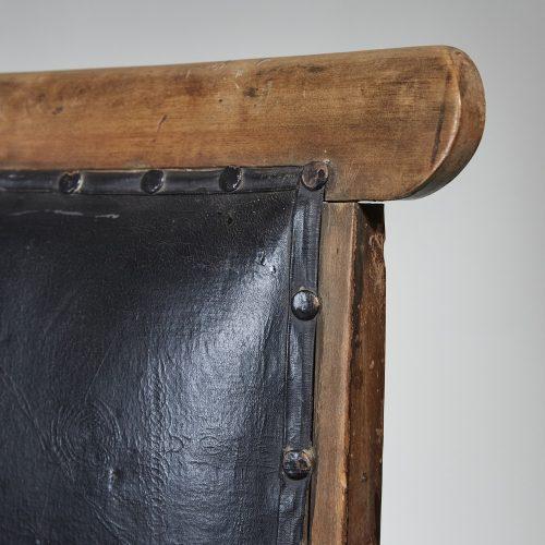 INC0151-Antique-Bar-Stool-0014