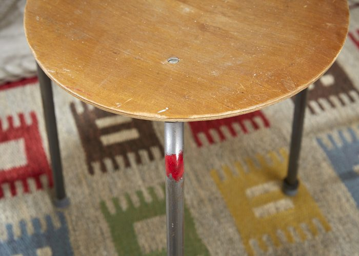 INC0152-5-x-Stacking-Stools-0004-2