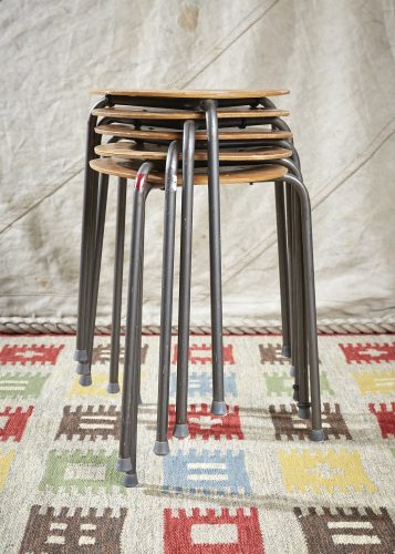 INC0152-5-x-Stacking-Stools-0005-2