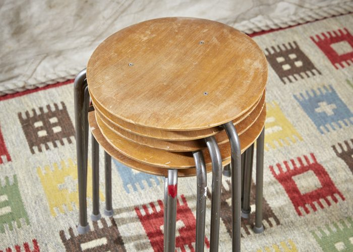 INC0152-5-x-Stacking-Stools-0007-2