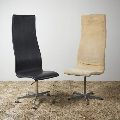 INC0197-Black-0198-Beige-Office-Chairs-0001-1