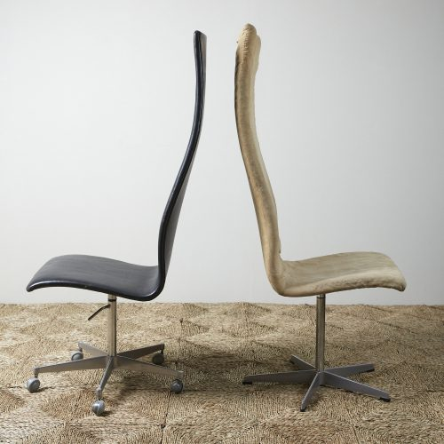 INC0197-Black-0198-Beige-Office-Chairs-0009