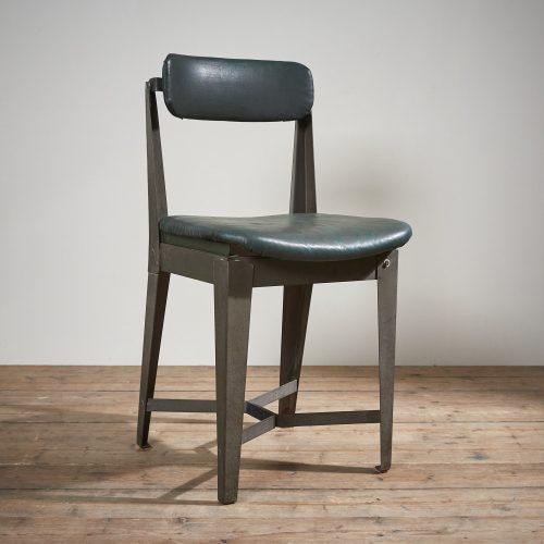 INC0207-Leatherette-Desk-Chair-0001-1