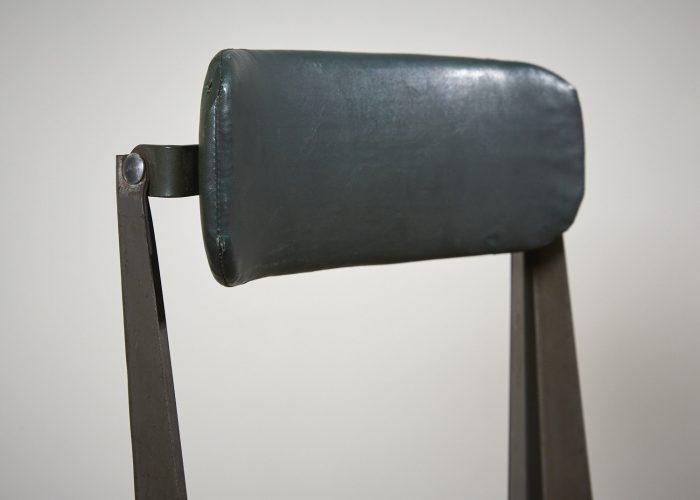 INC0207-Leatherette-Desk-Chair-0006