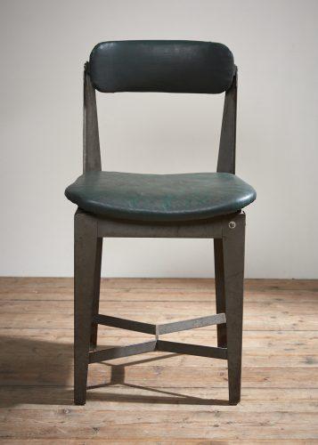 INC0207-Leatherette-Desk-Chair-0009