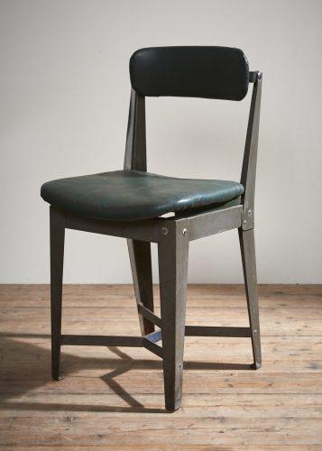 INC0207-Leatherette-Desk-Chair-0010