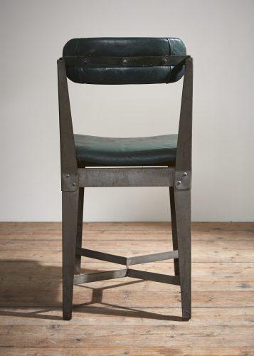 INC0207-Leatherette-Desk-Chair-0011