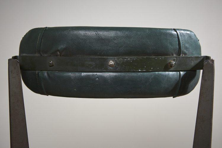 INC0207-Leatherette-Desk-Chair-0013