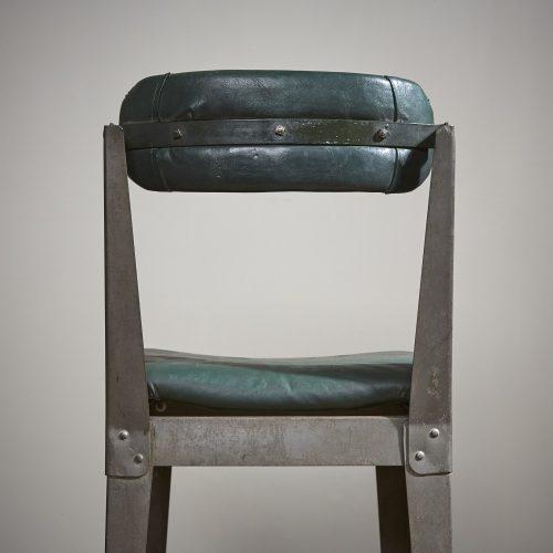 INC0207-Leatherette-Desk-Chair-0014