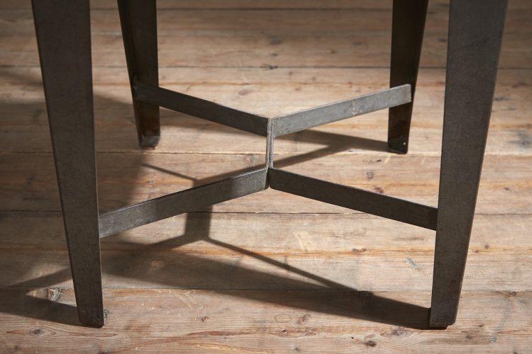 INC0207-Leatherette-Desk-Chair-0016