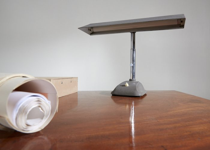 INC0213-Italian-Desk-Lamp-0007