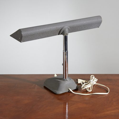 INC0213-Italian-Desk-Lamp-0008