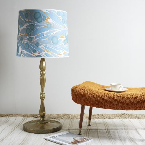 INC0227-Oversized-floor-lamp-0004-1