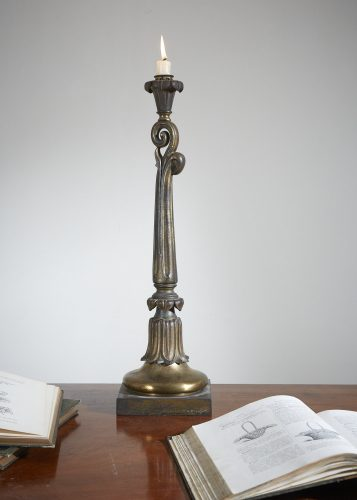 INC0250-Candlestick-or-Lamp-0006-1