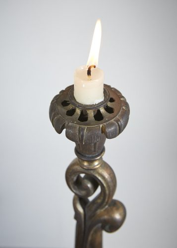 INC0250-Candlestick-or-Lamp-0009
