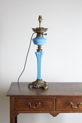 INC0261-Blue-Oil-Lamp-0001