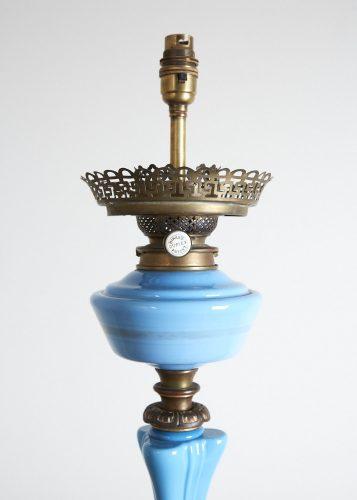 INC0261-Blue-Oil-Lamp-0009