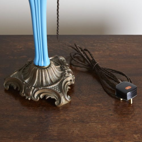 INC0261-Blue-Oil-Lamp-0013