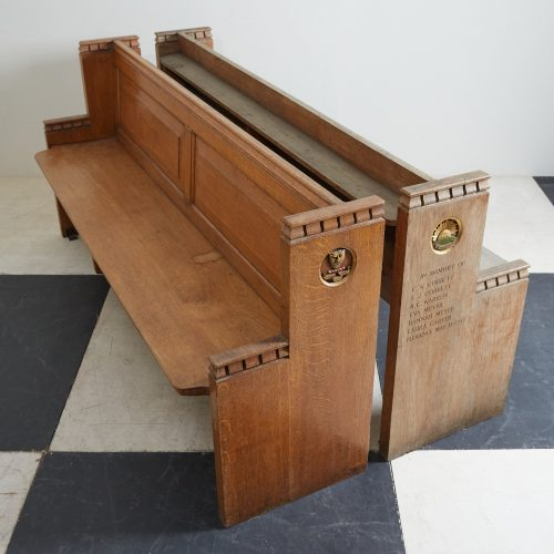 INC0284-Church-Pews-10