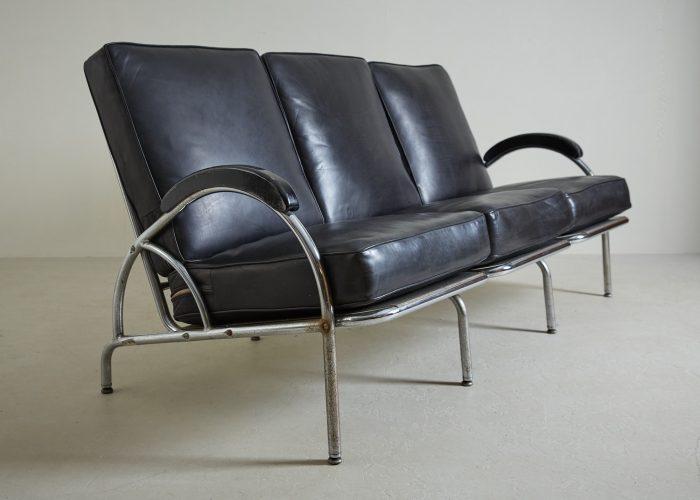 INC0305 – Modernist Sofa-0008