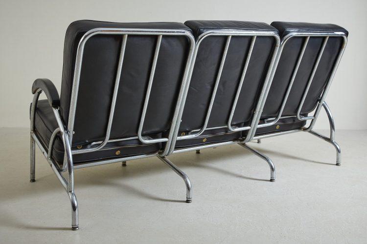 INC0305 – Modernist Sofa-0012