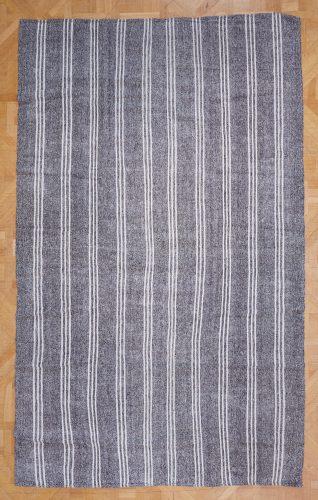 INC0570 – Grey White Turkish Kelim-0001