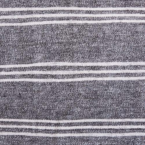 INC0570 – Grey White Turkish Kelim-0004