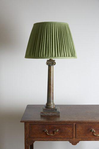 INC0581-Brass-Blenheim-Lamp-0005