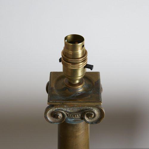 INC0581-Brass-Blenheim-Lamp-0015