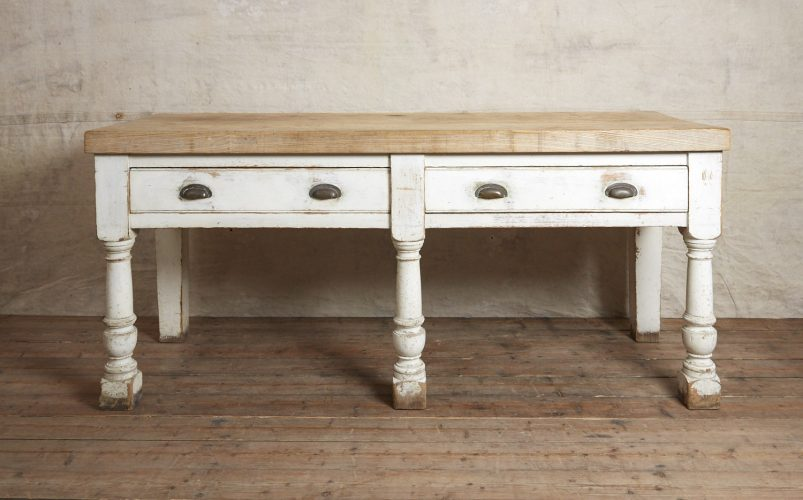 Kitchen-Counter-Table-0002