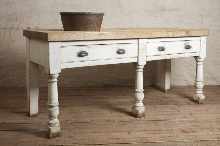 Kitchen-Counter-Table-0021