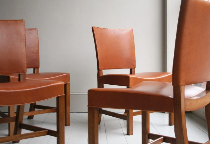 Klint-Chairs