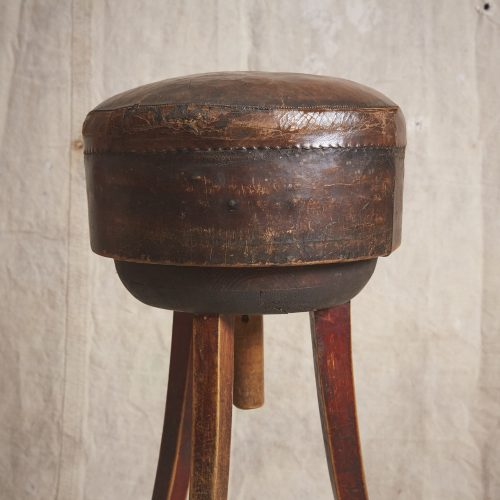 Leather-Bar-Stool-0001