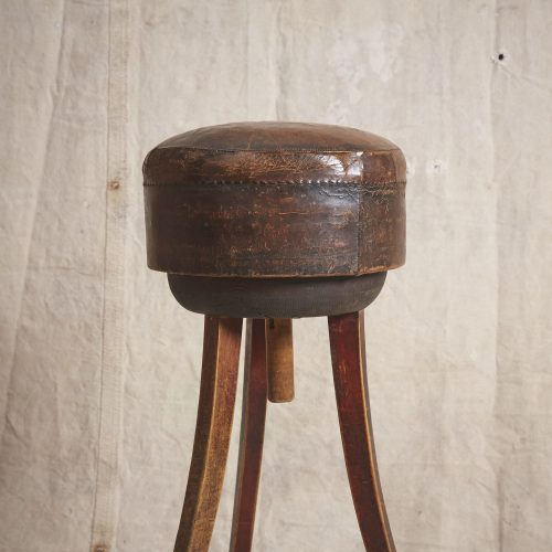 Leather-Bar-Stool-0003