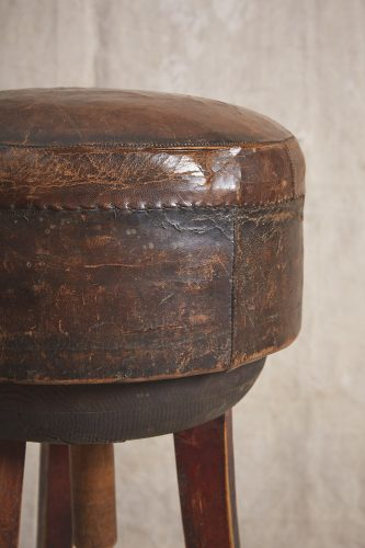 Leather-Bar-Stool-0004