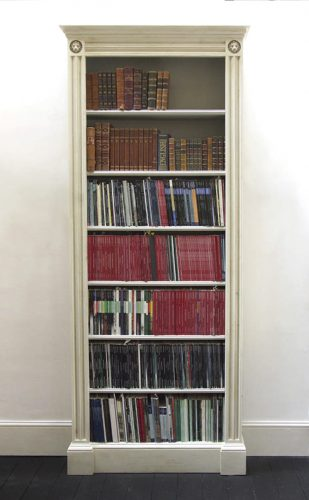 Lion-Bookcase-1