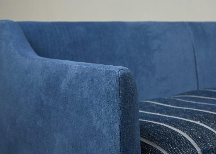 Lurcher Sofa – Blue-0012