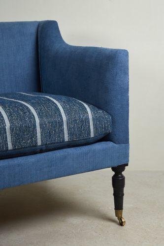 Lurcher Sofa – Blue-0014