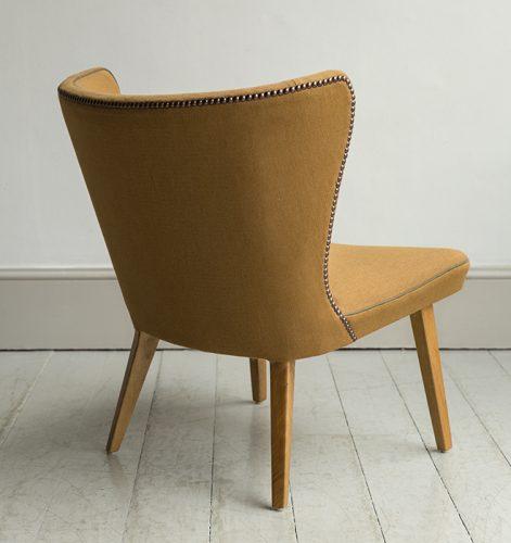 Lyon-Cocktail-Chair-1
